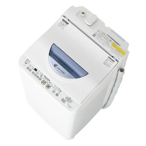 一人暮らし 洗濯機 おすすめ1