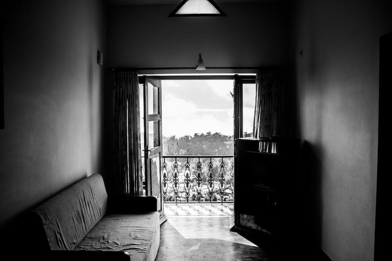 アパートとマンションの違い1