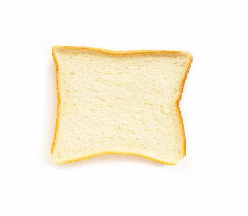 一人暮らし 料理 食パン