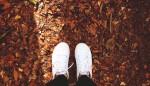 白い靴の汚れは落ちる?白さをキープするおすすめの方法