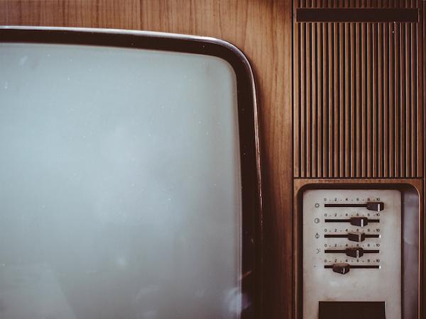 テレビ サイズ 大きさ