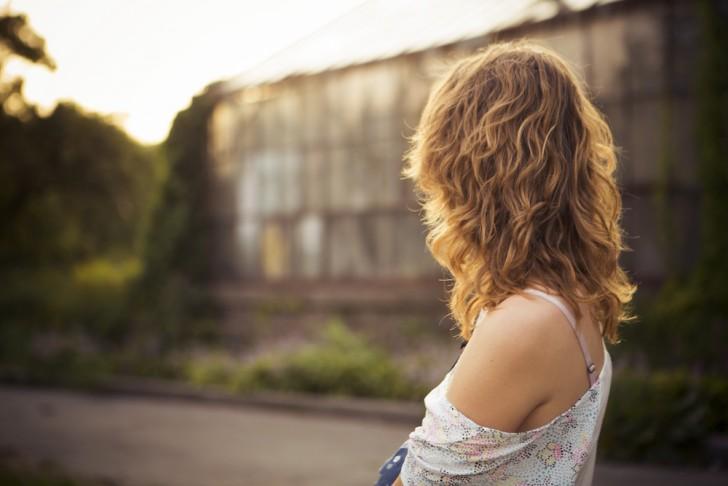 大学の入学式おすすめ髪型