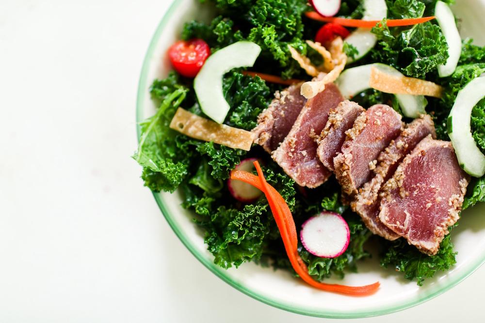 牛肉ダイエット