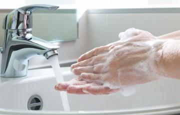 一人暮らしのトイレ掃除
